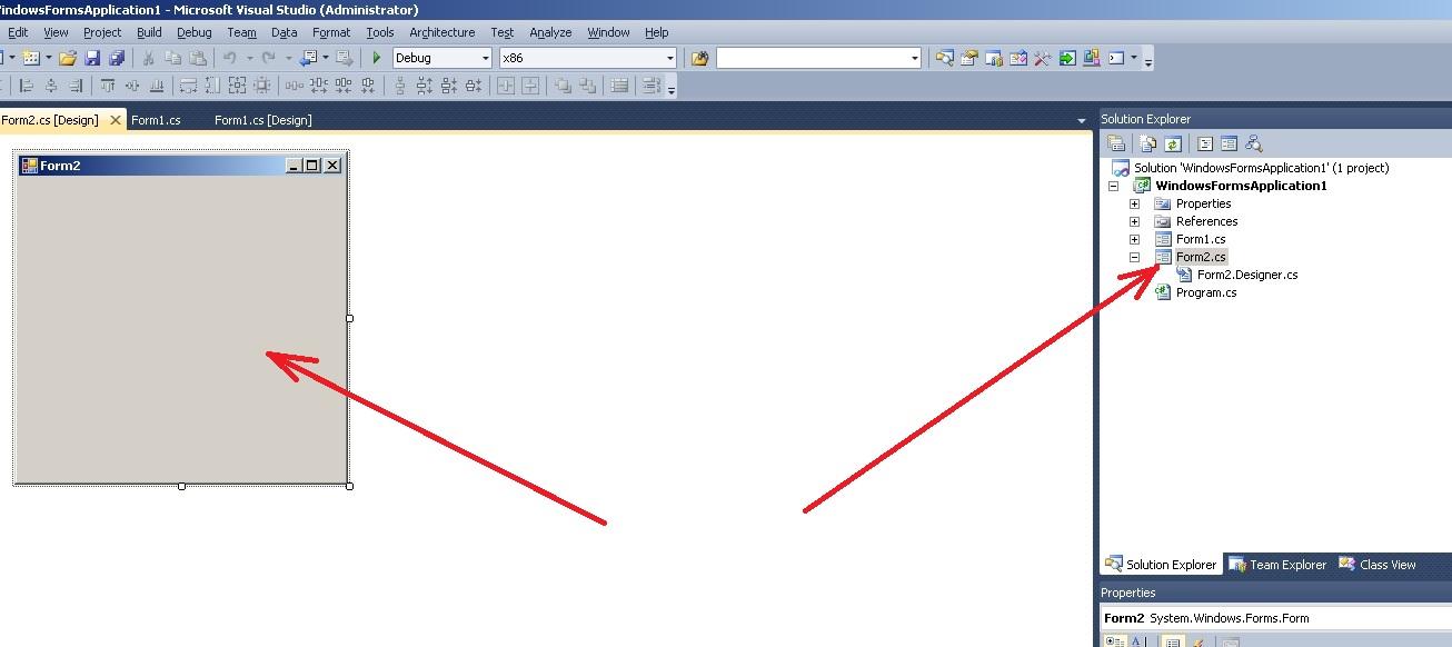 plc programming thesis Thesis-1 final plc - download as pdf file (pdf), text file (txt) or read online.