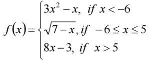 formula_02e