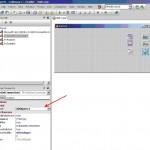 C++ Builder связь отчет база данных