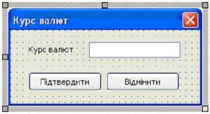 01_02_00_005_39u