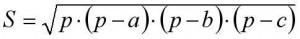 02_02_00_006_formula