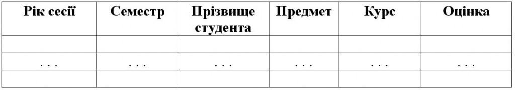 05_01_00_005_table04u