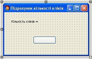 05_01_00_006_05u