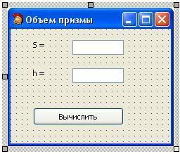 05_01_00_008_03r