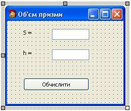 05_01_00_008_03u