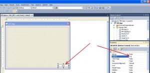 """C++. Шаблон MFC Application. Переименование имени кнопки с """"Cancel"""" на """"Exit"""""""