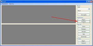 "C# Windows Forms Кнопка ""Видалити"" основна форми ""Form1.cs"""