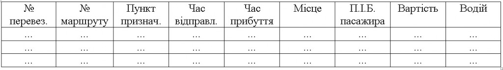 02_02_00_009_table07u