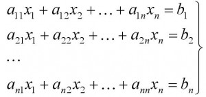 05_01_00_011_formula01