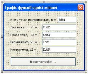 05_01_00_012_06u