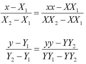 05_01_00_012_formula_01