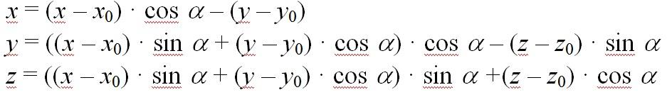 02_02_00_013_formula_02