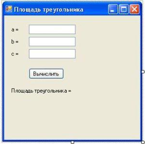 05_02_00_004_13r