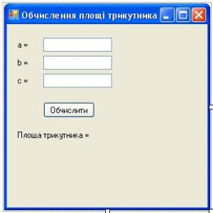05_02_00_004_13u