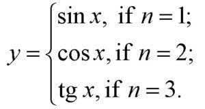 01_02_02_01_07_formula_e