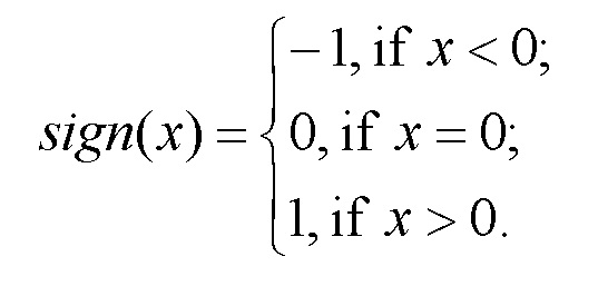 c    function definition  examples of use function parameters