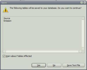 SQL Server таблиця зв'язок