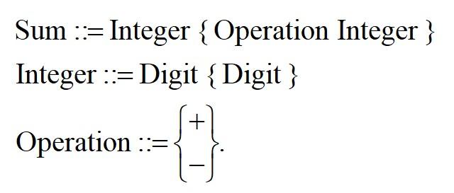 Java решебник абрамян Двумерные массивы